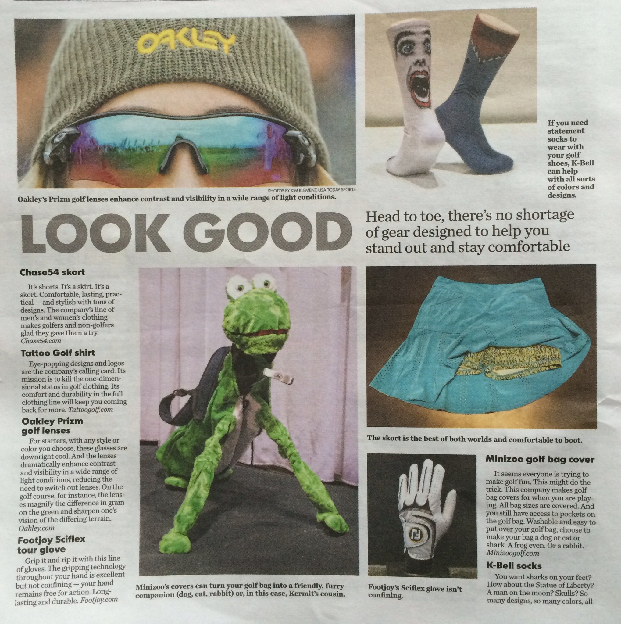 Summittactical Group FEATURED IN USA TODAY-thumbnail-1
